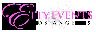 etty-events-la-logo