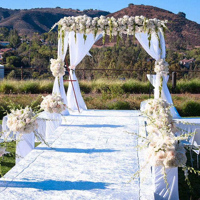 mountainview-wedding