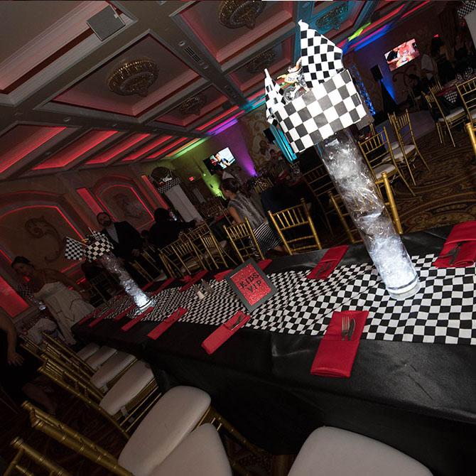 gallery-racing-theme-barmitzvah