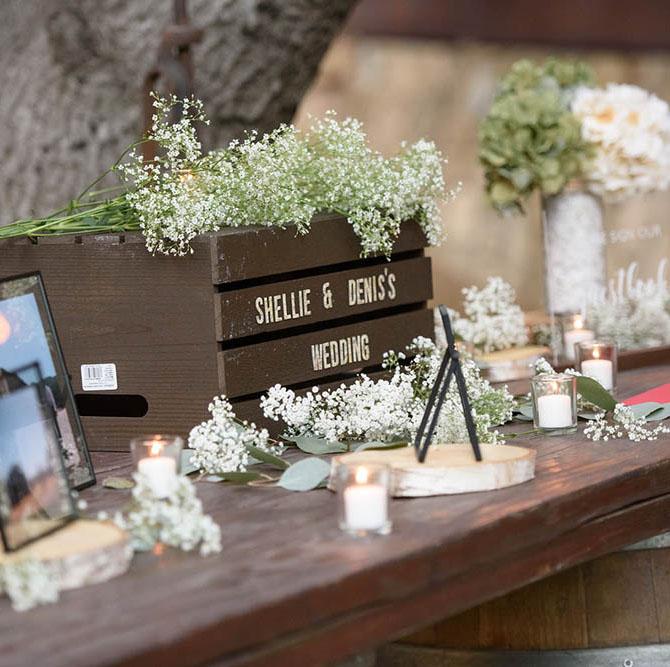 gallery-rustic-vintage-wedding