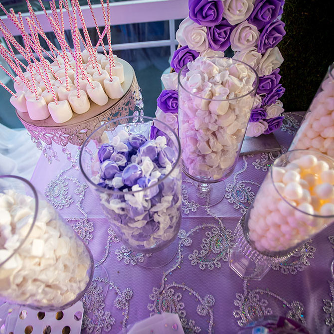 purple-and-pink-bat-mitzvah