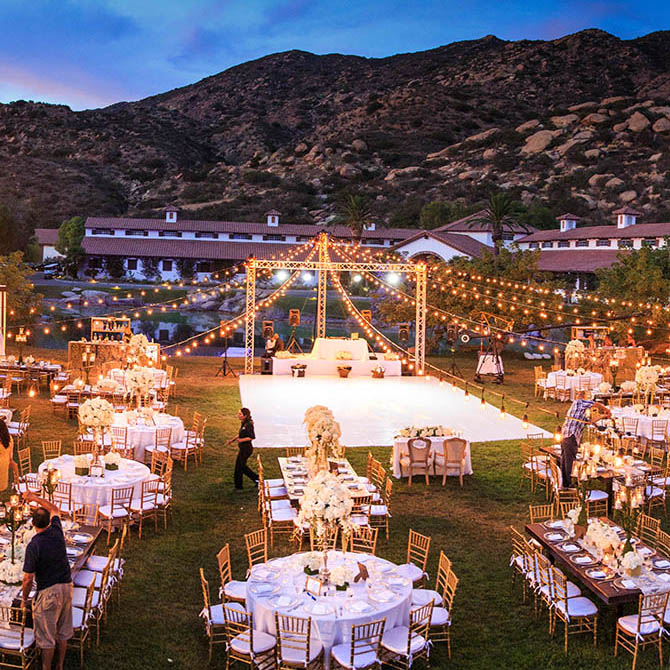 wedding-in-the-mountains