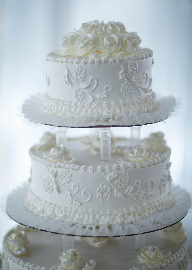 los-angeles-wedding-planning1