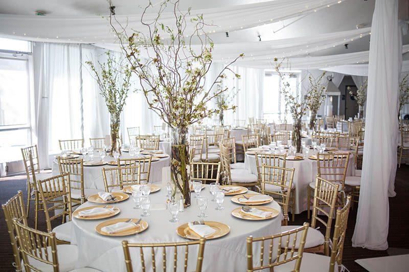 wedding-planner-los-angeles